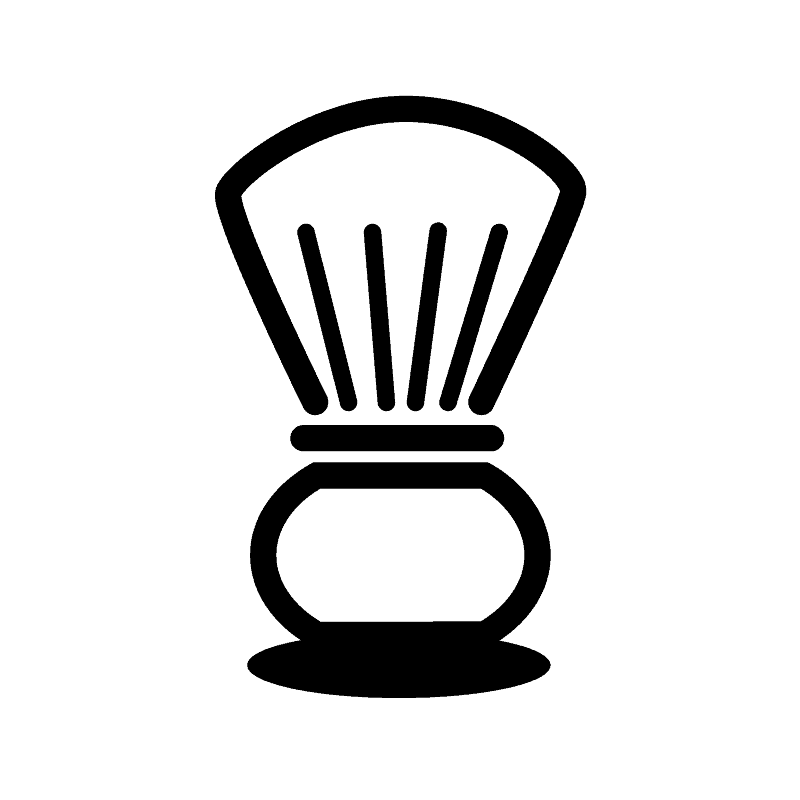 icon-scheren
